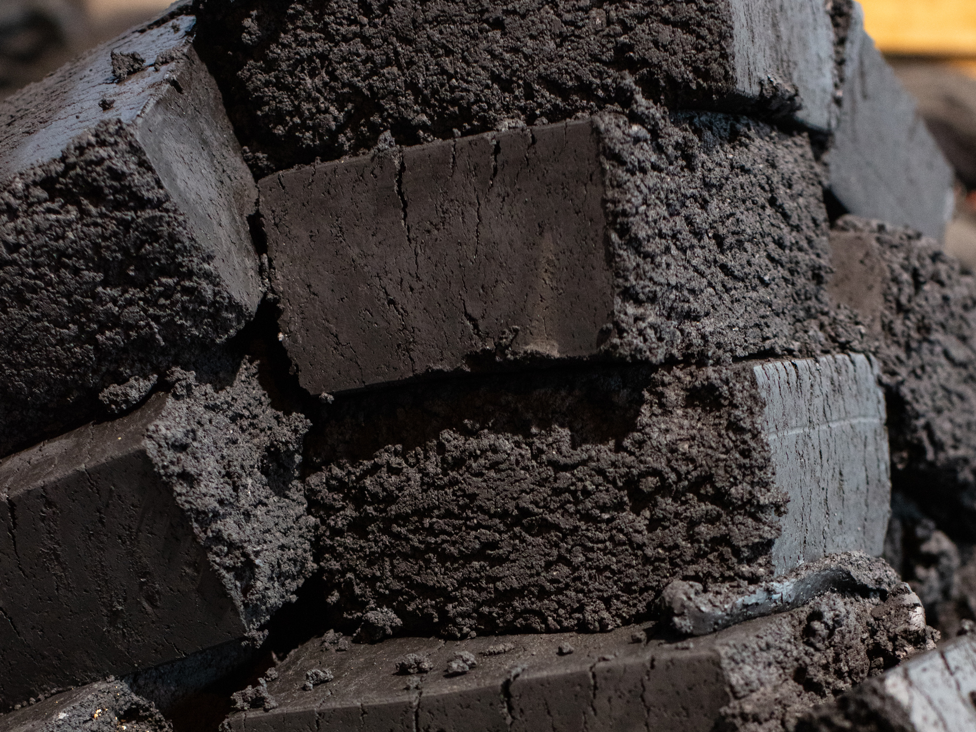 Pastes, Mortars & Stub Coatings